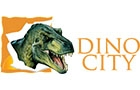 Amusement Centers in Lebanon: Living Planet Dino City Sarl