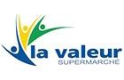 Supermarkets in Lebanon: Skaff Trading Sarl La Valeur