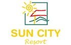 Resorts in Lebanon: Sun City Resort Sal
