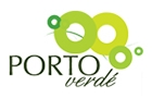 Companies in Lebanon: porto verde