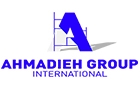 Companies in Lebanon: Ahmadieh Group International Sarl