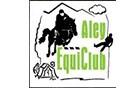 Companies in Lebanon: Aley Equiclub