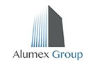 Companies in Lebanon: Alumex Group Sarl