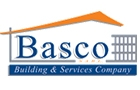 Companies in Lebanon: Basco Sarl