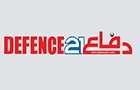 Companies in Lebanon: Defence 21