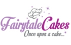 Pastries in Lebanon: Fairytale Cakes