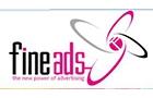 Advertising Agencies in Lebanon: Fine Ads Est