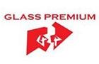 Companies in Lebanon: Glass Premium Sarl