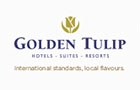 Companies in Lebanon: golden tulip lilis resort & spa