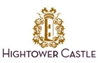 Wedding Venues in Lebanon: Hightower Castle Weddings Lebanon
