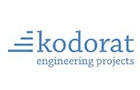 Companies in Lebanon: Kodorat Group For Management & Investment Sarl