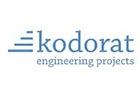Companies in Lebanon: Kodorat Group For Management & Investment Sarl