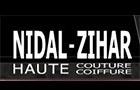 Beauty Centers in Lebanon: Nidal & Zihar