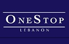 Real Estate in Lebanon: One Stop Lebanon Sarl