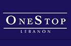 Real Estate in Lebanon: One Stop Lebanon Sarl