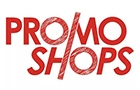 Companies in Lebanon: Promoshops Sal