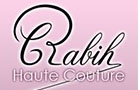 Companies in Lebanon: Rabih Haute Couture