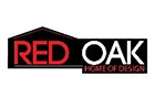 Companies in Lebanon: Red Oak Home Of Design