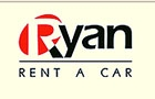 Car Rental in Lebanon: Ryan Rent A Car Sarl