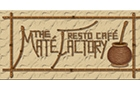 Cafes in Lebanon: The Mate Factory Sarl
