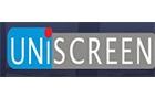 Companies in Lebanon: Uniscreen
