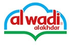 Food Companies in Lebanon: Al Wadi Al Akhdar Sal
