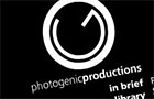 Photography in Lebanon: Photogenic Productions
