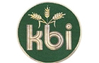 Food Companies in Lebanon: Karim Biscuit Industry Sarl