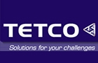 Companies in Lebanon: Tetco Heavy Industries Thi Sal