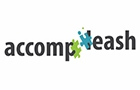 Companies in Lebanon: Accompleash