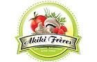Companies in Lebanon: Akiki Freres