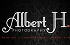 Photography in Lebanon: Albert H Photography