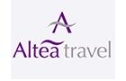 Travel Agencies in Lebanon: Altea Travel Sarl