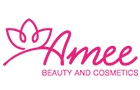 Beauty Products in Lebanon: Amee Beauty & Cosmetics Sarl