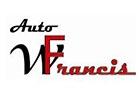 Companies in Lebanon: Auto Walid Francis Auto Francis