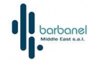 Companies in Lebanon: Barbanel Middle East Sal