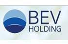 Companies in Lebanon: BEV Sal Holding