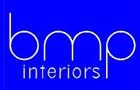 Companies in Lebanon: BMP Interiors