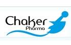 Companies in Lebanon: Chaker Pharma Sarl