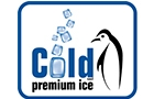 Companies in Lebanon: Cold Sarl