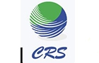 Companies in Lebanon: Communication Representation Et Services Crs Sal