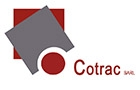 Companies in Lebanon: Cotrac Sarl Construction Trading Company Sarl