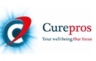 Companies in Lebanon: cure pros sarl