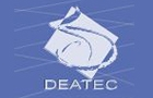 Companies in Lebanon: Deatec SAL