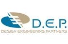 Companies in Lebanon: dep - design engineering partners sarl