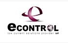 Companies in Lebanon: eControl Sarl