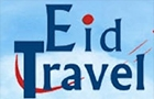 Travel Agencies in Lebanon: Eid Travel