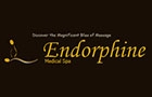 Medical Centers in Lebanon: Endorphine