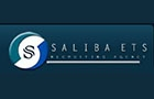 Travel Agencies in Lebanon: Ets Saliba For Trading And Services