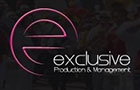 Events Organizers in Lebanon: Exclusive Entertainment International Eei Sarl